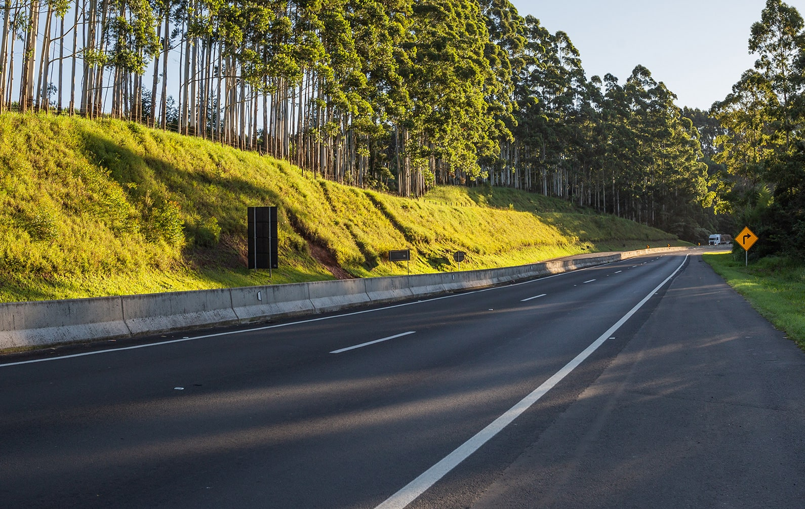 Programa de melhoria da manutenção de veículos movidos à Diesel