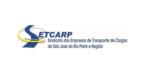 setcarp2