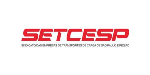 setcesp2