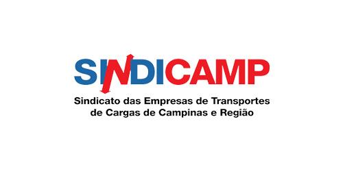 sindicamp