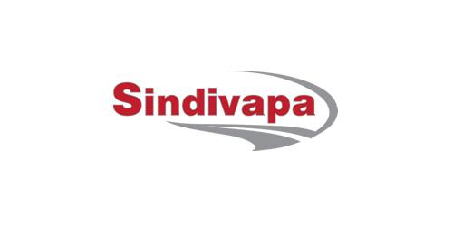 sindivapa