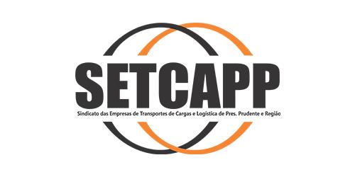 setcap-3